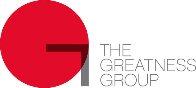 The Greatness Group Logo