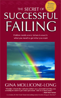 thesecretofsuccessfulfailing_cover[1]