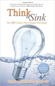 think_or_sink